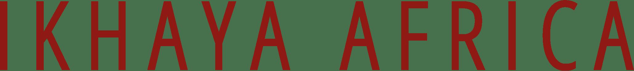 IK AFRICA logo-01