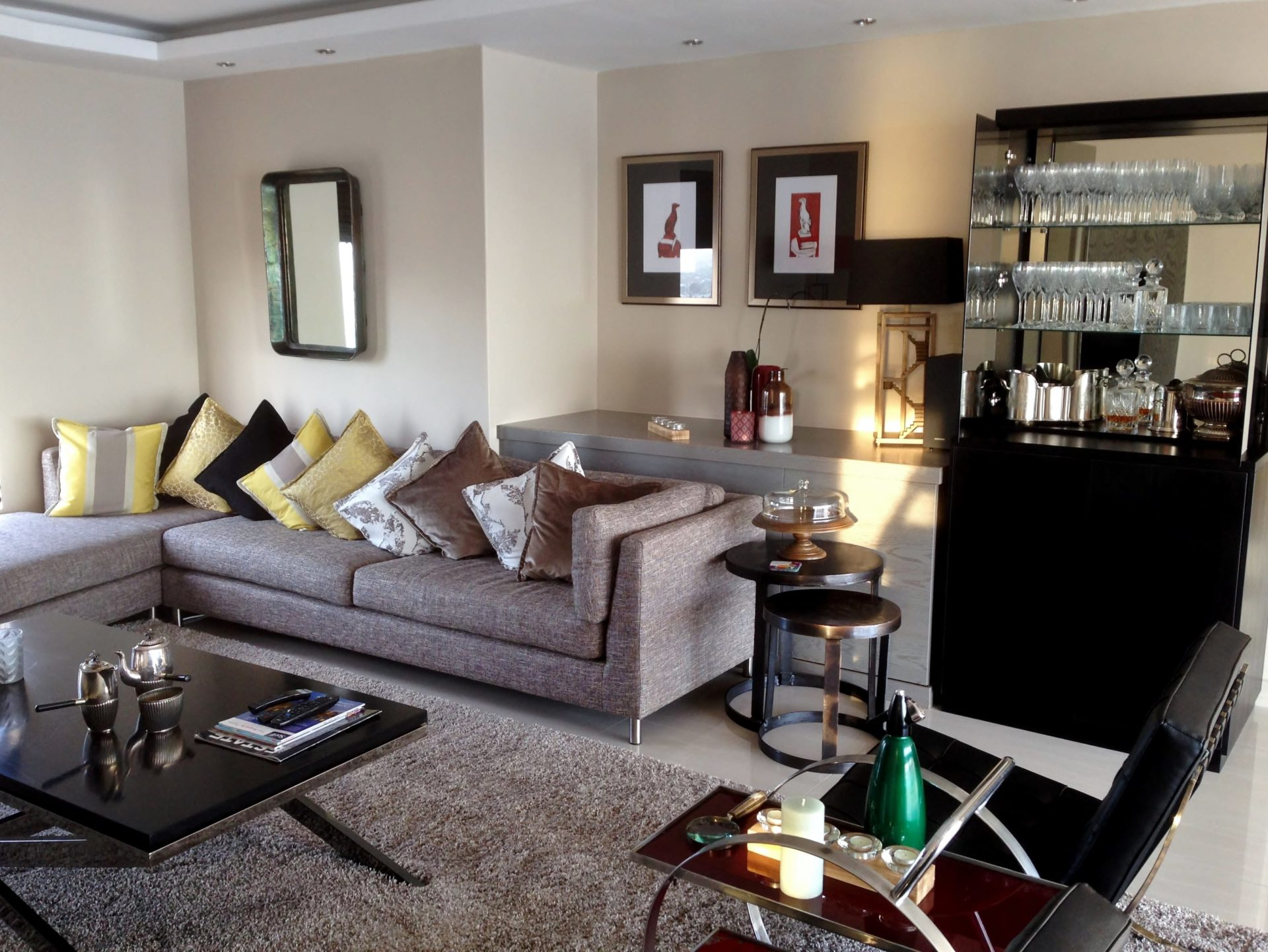 04_Project_Cape_Town_Penthouse_03_-_Copy