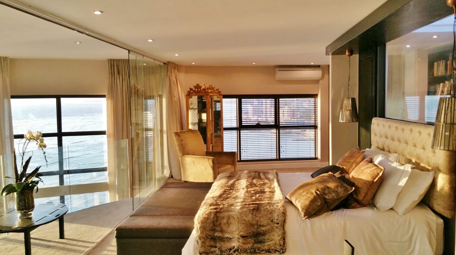 04_Project_Cape_Town_Penthouse_04_-_Copy