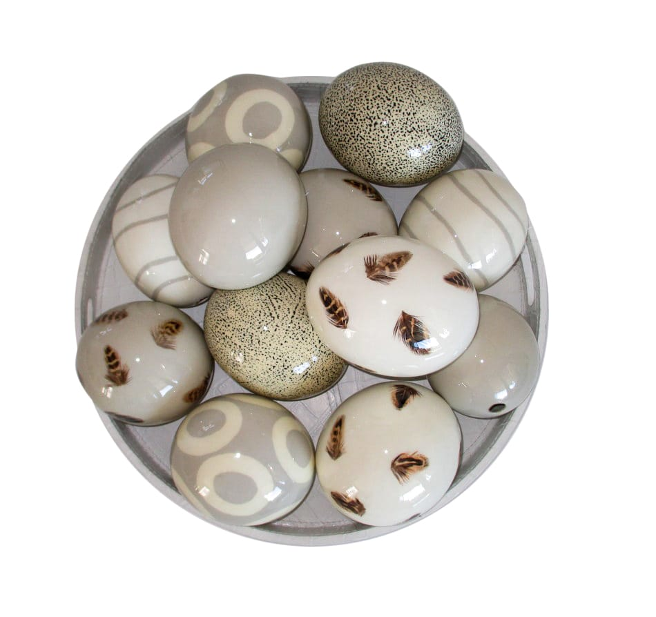 AC03_Ostrich_eggs_-_white_&_taupe